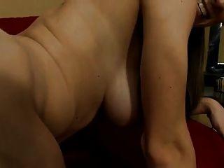 समूह सेक्स हॉट त्रिगुट