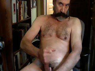 सेक्सी पिताजी भालू यह तुम्हारे लिए jacking