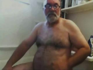 नग्न जिम