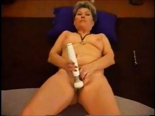 महिला समूह हस्तमैथुन