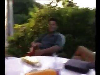 एमेच्योर कमबख्त