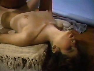 लेआउट (1 9 86)