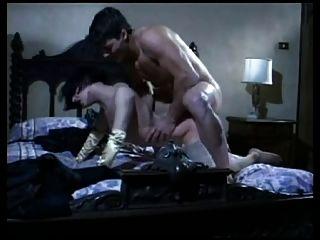 रामन नमर कॉज़ी ए पगैंटो (2001)