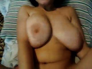 रूसी वेश्या कारिना गुदा