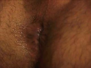 सेक्स के लिए पेशी संवर्धन ब्लैकमेल