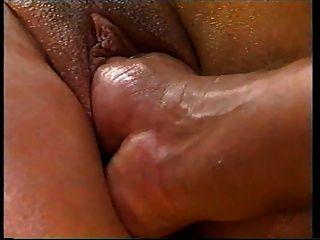 फर एनी हाथ voll sperma