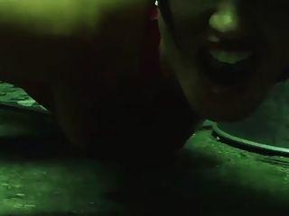 गंदे फूहड़ तुम्हारे लिए masturbating