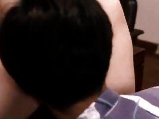 कोरियाई सेक्स दृश्य 85