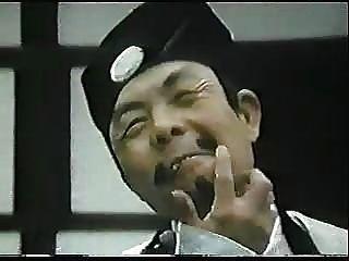 कुंग फू कॉकफाईटर (1 9 76) 5