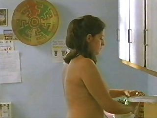 प्रणोदन से नैनो गार्सिया (2002) एक बेहतर दृश्य