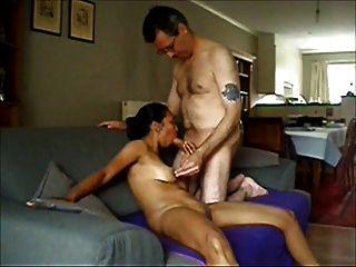 सपना: छोटे खाली saggy स्तन 56