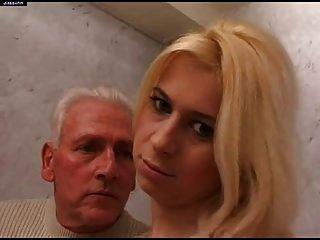 tittengirl और दादाजी