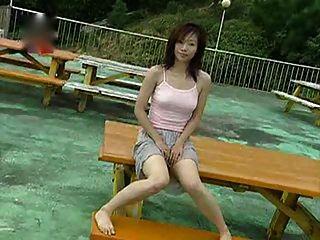 तैवान ताइवान लड़की श्रृंखला 01