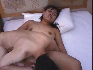 हांगकांग चीन सेक्स क्लासरूम 2