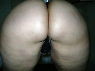 मोटा डिम्पल बट 3