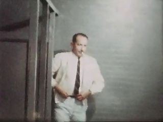टियरम मंडल का पुरानी पुलिस निगरानी