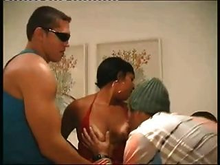 ब्राजील समूह सेक्स