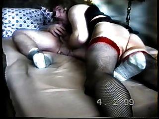 एलीस वीडियो बीआईएम सेक्स एमआईटी एनीम मैन टीयल 2
