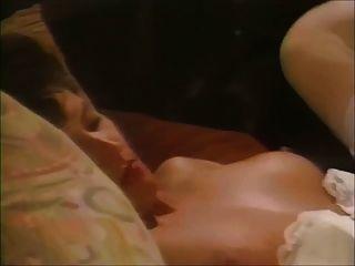 ढीली (1987) pt.2 पर