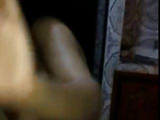 अरब के हज्जाब नए चित्र चित्रों के विवाहित वीडियो 2