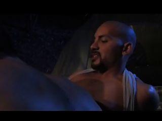 सेक्सो क्वीनेट नो एकंपैंटो