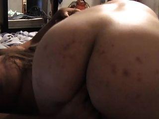 ब्रिटनी tittyfucks और अजनबियों मुर्गा बेकार