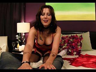 सेक्सी महिला परिपक्व नौकरी 1
