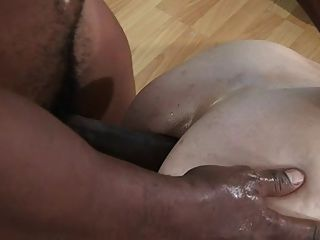 एम्बर रयान 3 गुदा creampies बाहर farts और licks उन्हें ऊपर