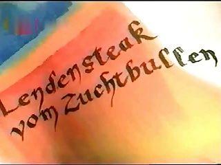 दुनिया का सर्वश्रेष्ठ रेस्तरां (जर्मनी, 2004)