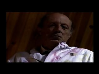फस्ट एंड स्क्वंट्ज पूरा जर्मन फिल्म भाग 3