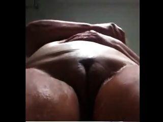 सेक्सी दादी