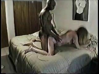 गर्म पत्नी 5