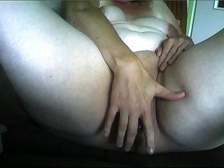 परिपक्व महिला 1
