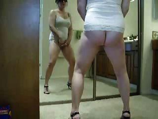 मेरी गर्म माँ हस्तमैथुन के अच्छा चोरी वीडियो