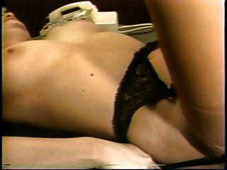 काले विधवा 1987