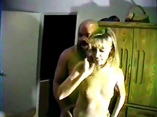 अरब आदमी कमबख्त गोरे लोग पत्नी कठिन