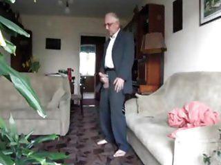 बूढा आदमी