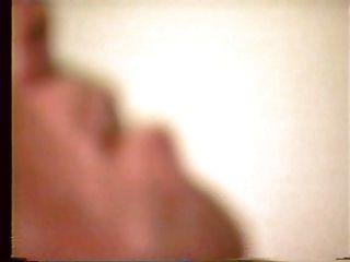 करिश्मा पीटर उत्तर सेक्स इच्छा