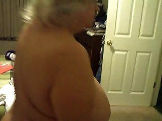 नग्न कपड़े धोने 360 363 और 425 (3)