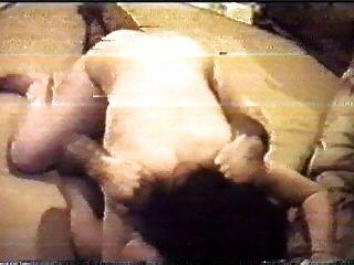 अरबी सेक्स मसरे