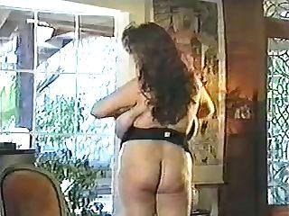 विशाल स्तन के साथ BBW