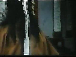 कुंग फू कॉकफाईटर (1 9 76) 4
