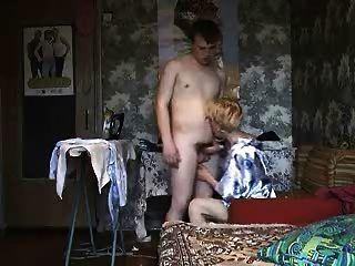 स्नाहबैंडी द्वारा चाची बुजुर्ग लड़का 4 सेक्स