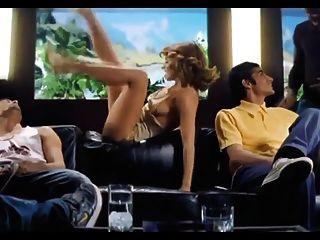 सेक्सी संगीत वीडियो संकलन