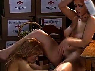 दीनी आस और अरिया गियोवन्नी 1