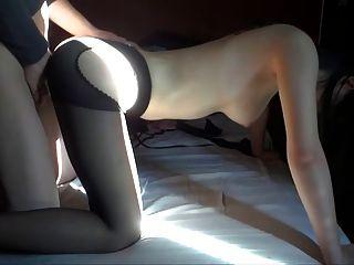 ब्रिटेन में मेरा पहला सेक्स कौन है?