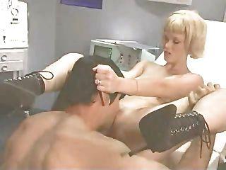 सेक्स ट्रेक भाग 2