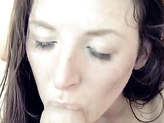 चमड़ी चूसने