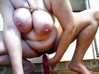 काम: मेरी कुतिया वेश्या के लिए हस्तमैथुन और संभोग सुख