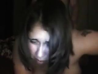 मोटा रगड़ सेक्स